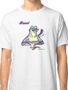 Mandrake got you a present Classic T-Shirt