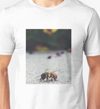 Bee Life Unisex T-Shirt