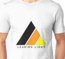 Leading Light 1 Unisex T-Shirt