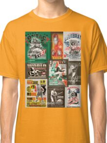 group sports Classic T-Shirt
