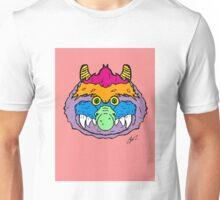My Furry Friend Unisex T-Shirt
