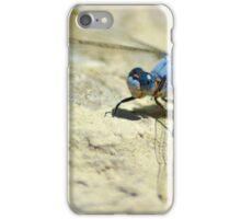 I Am The Dragon iPhone Case/Skin