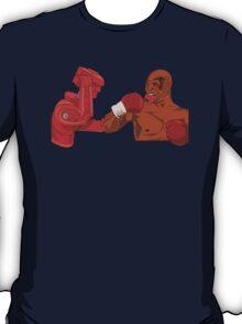 Lend Me Your Ear T-Shirt