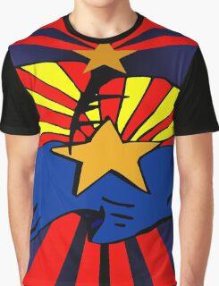 Arizona Graphic T-Shirt