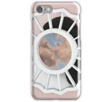 Mac Miller The Divine Feminine iPhone Case/Skin