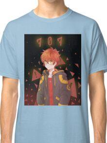 Mystic Messenger 707 Classic T-Shirt