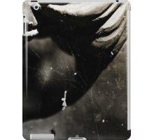 Decay 5 iPad Case/Skin