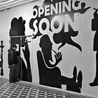 Opening soon by awefaul