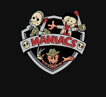MANIACS! Unisex T-Shirt