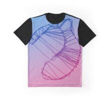 Wishbone Graphic T-Shirt