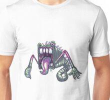 Slopp Solo Unisex T-Shirt