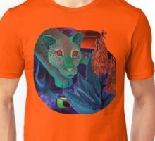 """Night Whispers""(Original is in private collection) Unisex T-Shirt"