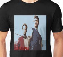 vice principals GA Unisex T-Shirt