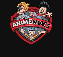 Animeniacs 7 Unisex T-Shirt