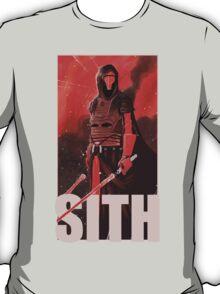 SITH T-Shirt