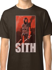 SITH Classic T-Shirt