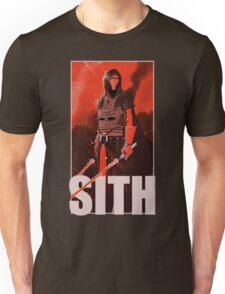 SITH Unisex T-Shirt