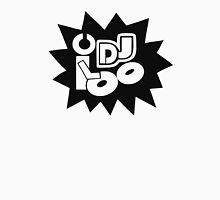 DJ logo Unisex T-Shirt