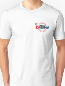 Cuban FOH 1 Unisex T-Shirt