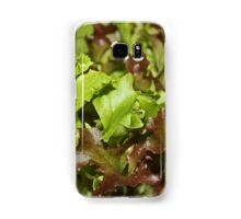 Salad Bar Samsung Galaxy Case/Skin