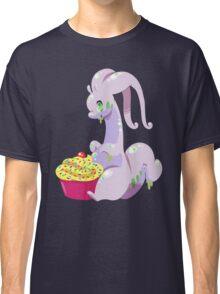 Goodra's Cupcake Classic T-Shirt