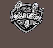 Classic Maniacs II Unisex T-Shirt
