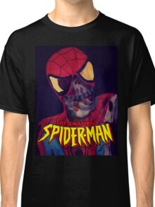 THE AMAZING SPIDERMAN? Classic T-Shirt