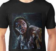 BrundleFly Unisex T-Shirt