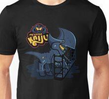 My Little Kaiju Unisex T-Shirt