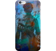 You give me Wings - JUSTART ©  iPhone Case/Skin