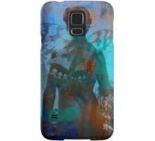 You give me Wings - JUSTART ©  Samsung Galaxy Case/Skin