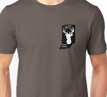 AIT- Proud Member Unisex T-Shirt