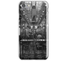 The Strand Arcade iPhone Case/Skin