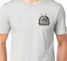 AIT-Logo Unisex T-Shirt