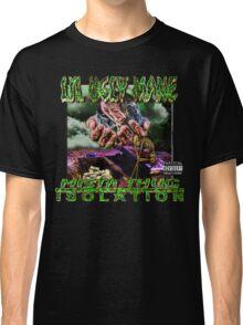 LIL UGLY MANE - MISTA THUG ISOLATION Classic T-Shirt