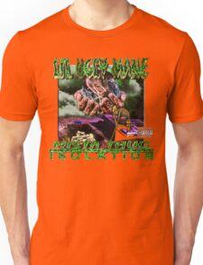 LIL UGLY MANE - MISTA THUG ISOLATION Unisex T-Shirt