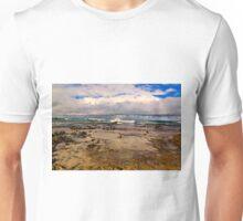 Shelly Beach Port Macdonnell  Unisex T-Shirt