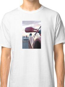 Ferrari Testarossa Super Car Classic T-Shirt