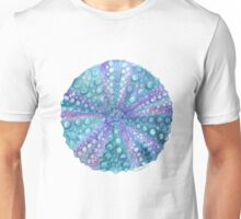Sea Urchin Unisex T-Shirt