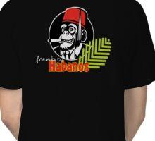FOH Chimp Dark Colours Classic T-Shirt