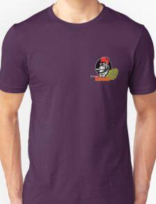 FOH Chimp Dark Colours (Small) Unisex T-Shirt