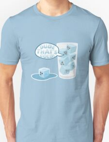 Ice Cold T-Shirt