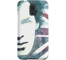 Union Ben Samsung Galaxy Case/Skin