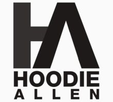 Hoodie Allen by Motion
