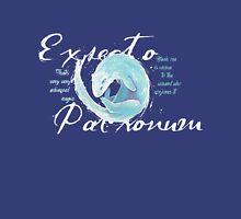 Expecto Patronum - Hermione Unisex T-Shirt