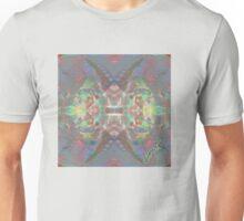 Octo-Series untitled  Unisex T-Shirt