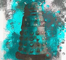 Exterminate by Lightrace