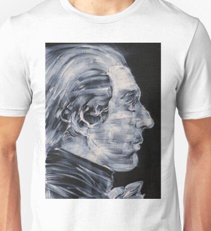 MARQUIS DE SADE Unisex T-Shirt