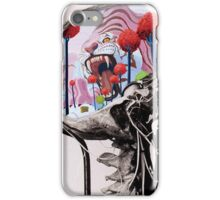 Welcome to candyland iPhone Case/Skin