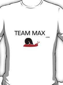 Team Max 1 T-Shirt